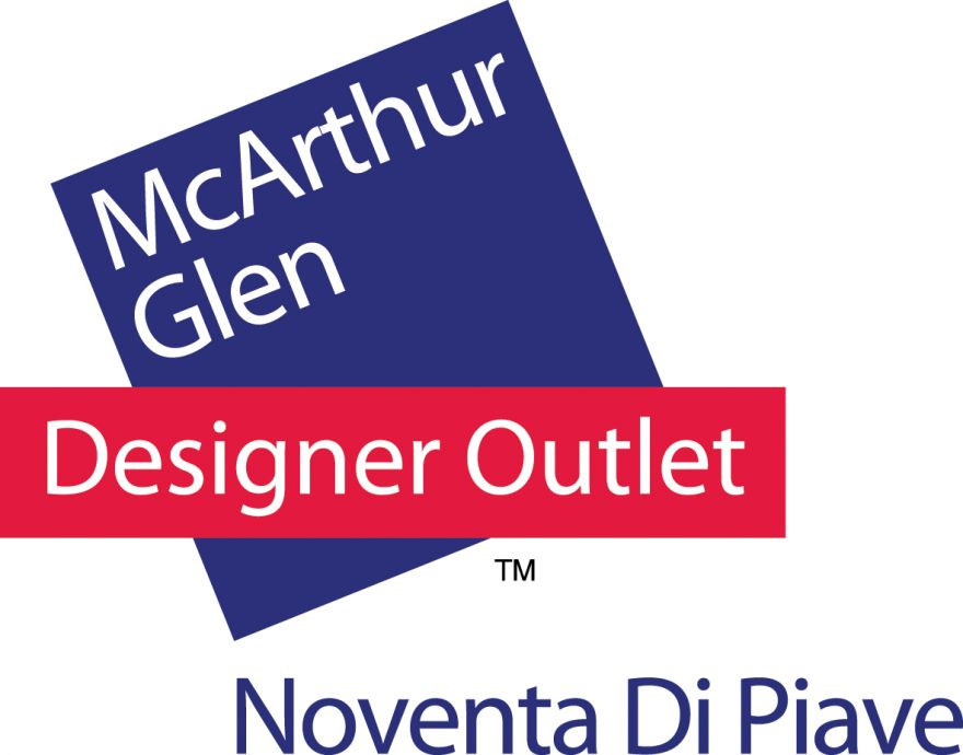 SHOPPING OUTLET NOVENTA DI PIAVE