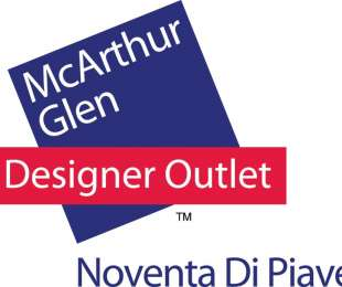 SHOPPING OUTLET NOVENTA