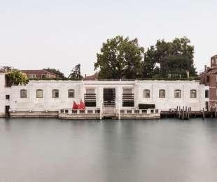 Museo Peggy Guggenheim Venezia
